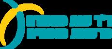 לוגו ענת פאפורה