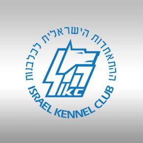 ההתאחדות הישראלית לכלבנות