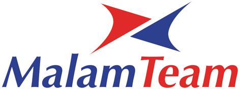 malam team_logo